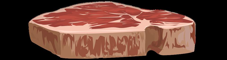 viande halal bio